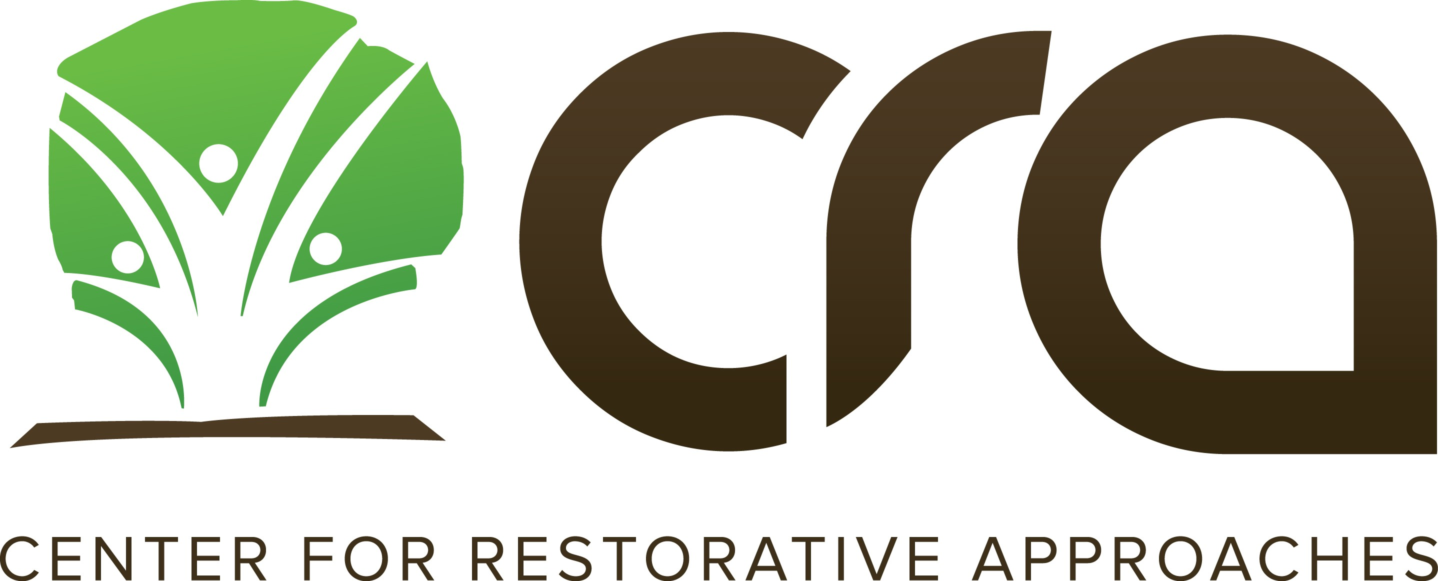 Center for Restorative Approaches